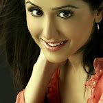 mallika kapoor telugu actress stills