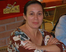 Éricka Ramos