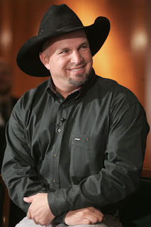 More Garth Brooks Show Details – Full Press Release