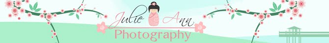Julie Ann Photography