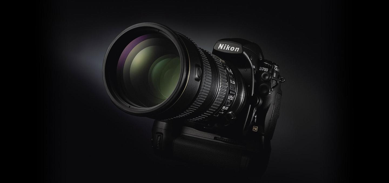 HD Wallpapers Nikon Wallpaper