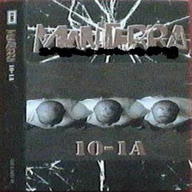 Bengang - Mantera