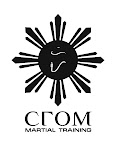 CROM Martial Training