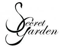 "Visit me at ""The Secret Garden"" for secrets, sex and other issues that matter"