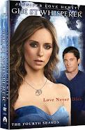 Sezonul 4 pe DVD Premiere!!!
