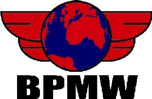 Bumi Perkasa Motor Works (M) Sdn Bhd