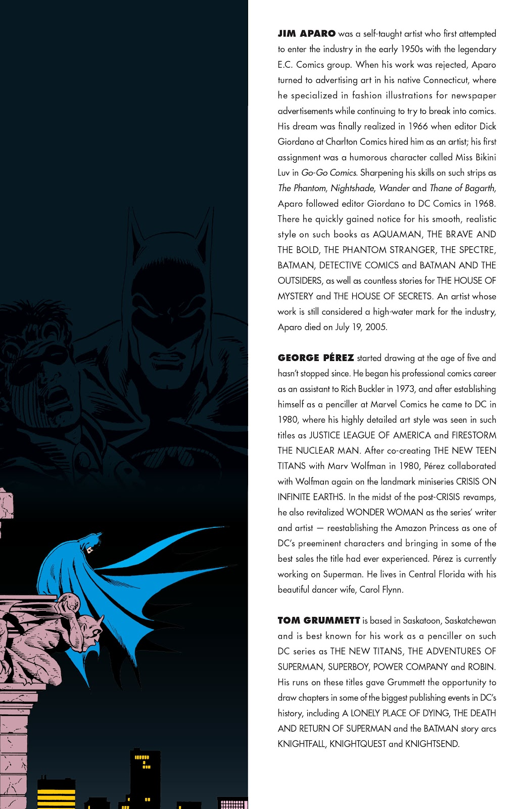 Batman: A Death in the Family Full #1 - English 269