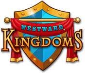 Westward Kingdoms v1.000-DELiGHT