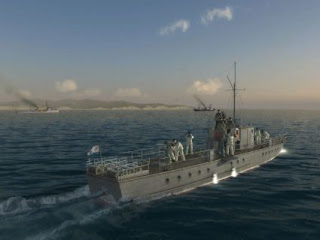 PT Boats South Gambit-SKIDROW