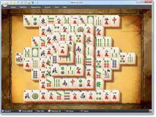 TreeCardGames MahJong Suite 2011 v8.1 Incl Keymaker-CORE