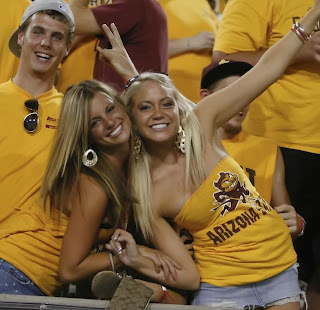PAC 10 CONFERENCE Arizona-state-hotties_BO_8807