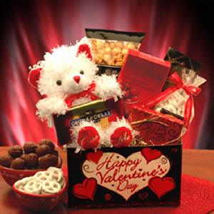 http://2.bp.blogspot.com/_mU9CMdN34uM/S20vCnA8ghI/AAAAAAAAAgk/zQyOj2ua45M/s400/teddy