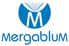 Mergablum