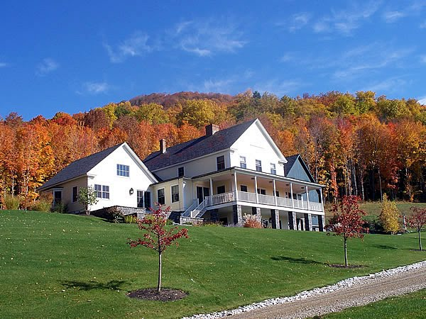 Seven sleeps 6 20 10 6 27 10 for Cost of building a house in vermont
