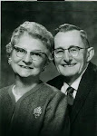 Mary Zoella Prock & Charles Jansen