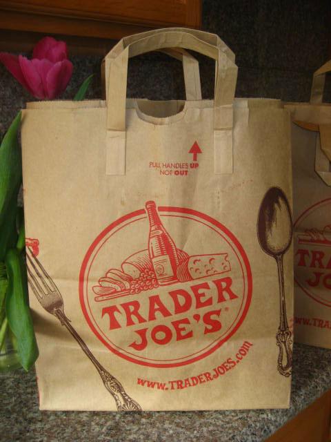 Trader joes shop online