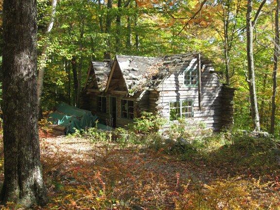 [cabin-72.]
