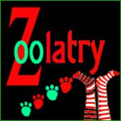 Zoolatry