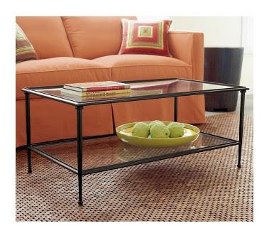 southern inspirations september 2009. Black Bedroom Furniture Sets. Home Design Ideas