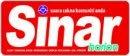 Mari Membaca Akhbar..