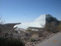 biosphere+2+tucson+az+004.jpg