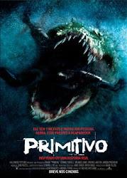 Baixar Filme Primitivo (Dual Audio)