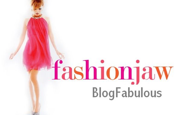 BlogFabulous