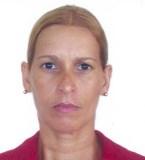 Dania Virgen García García