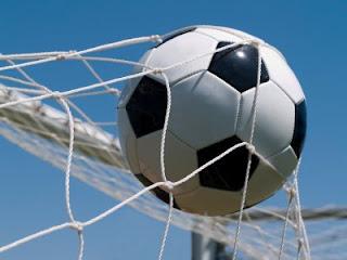 Istilah - Istilah Dalam Sepak Bola