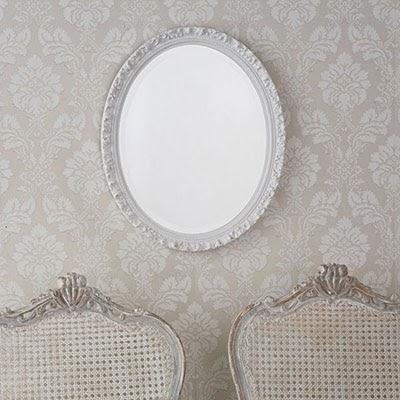 Material Girls Premier Interior Design Blog Home Decor