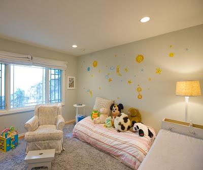 Site Blogspot  Room Design Games Free Online on Interior Design Degree  Modern Kids Room Designs
