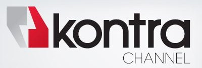 Kontra Channel Tv Online