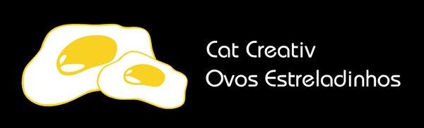 CatCreativ - OvosEstreladinhos