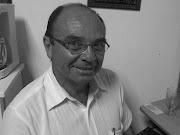 Coordinador de la ULAC en Cojedes