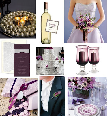Wedding Colors Theme Page 13 GreekChatcom Forums