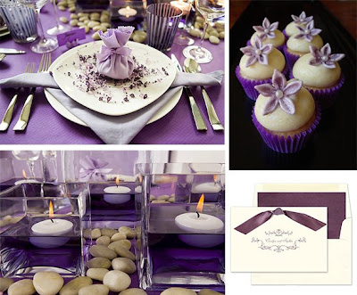Party Receptions on Colour Scheme    Wedding Planning Discussion Forums