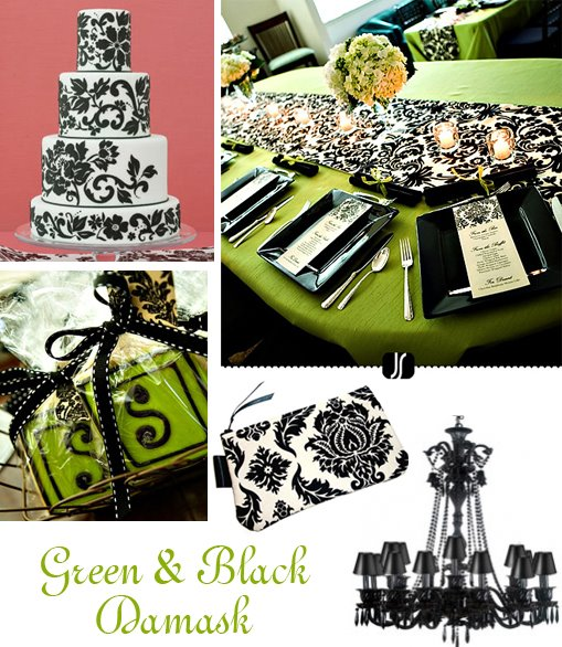 [11-13+Green+Black+Damask+copy.jpg]