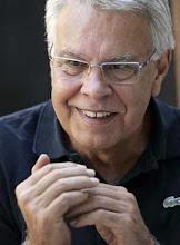 Felipe Gonzales