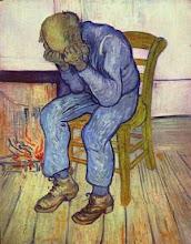 Depresiones, el presente se hace insoportable