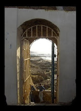 La puerta del 0 Cancer