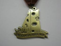 2nd Marathon