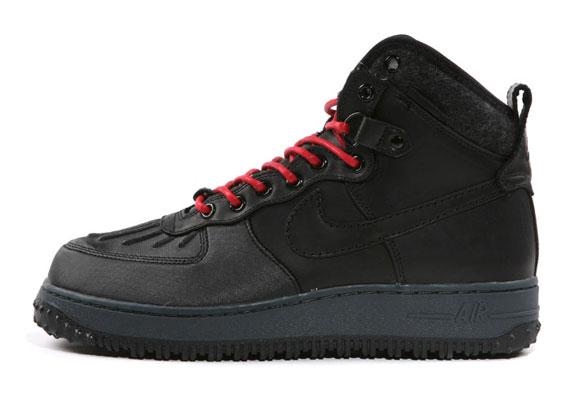 d3cf65004a5 Grey Air Yeezy 2 Air Yeezy 2 Nike
