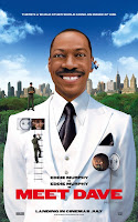 Eddie Murphy is full of tinier men.