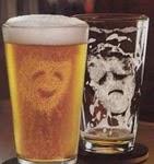Les effets nocifs de l'alcool