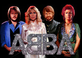 #6 ABBA Wallpaper