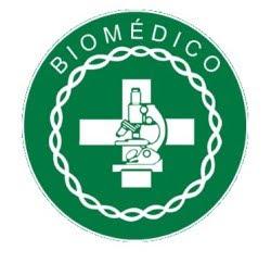 Curso de ciências biomédicas