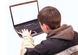 Saiba sobre as crianças e os games online
