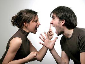 Saiba como discutir a relação