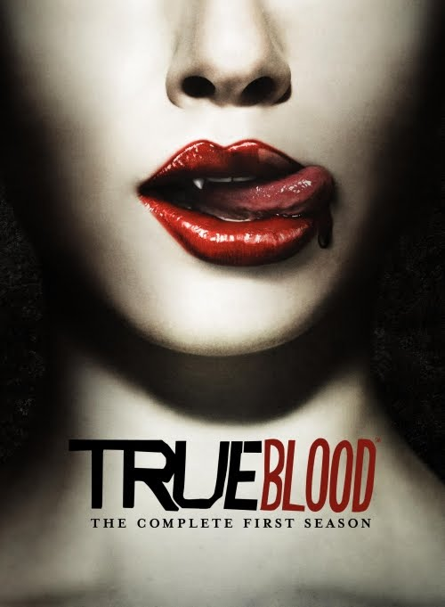 [true+blood]