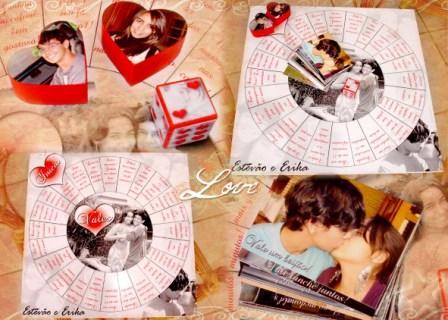 jogo para casal tabuleiro do amor